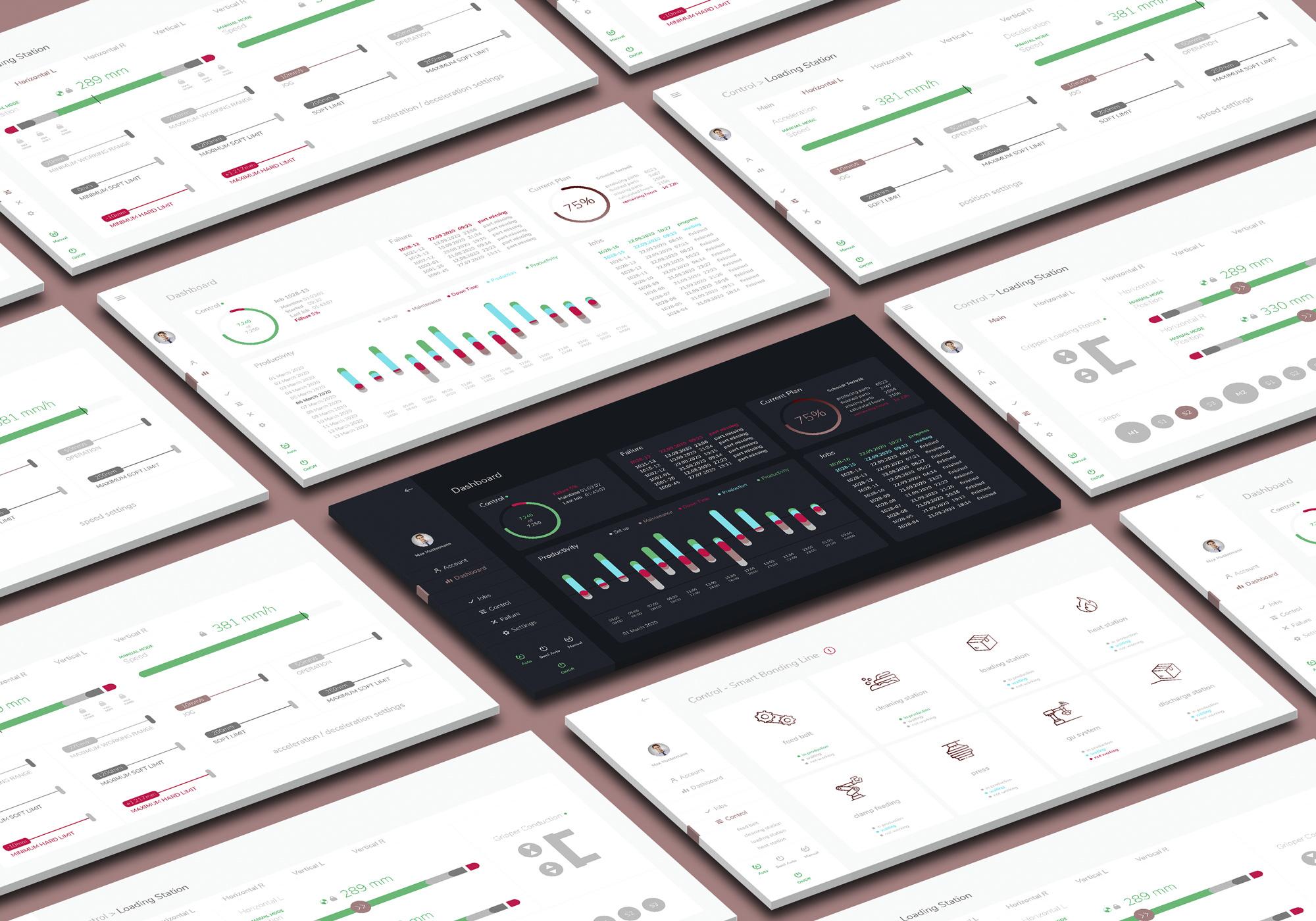 kopfmedia-hmi-user-interface-ui-software