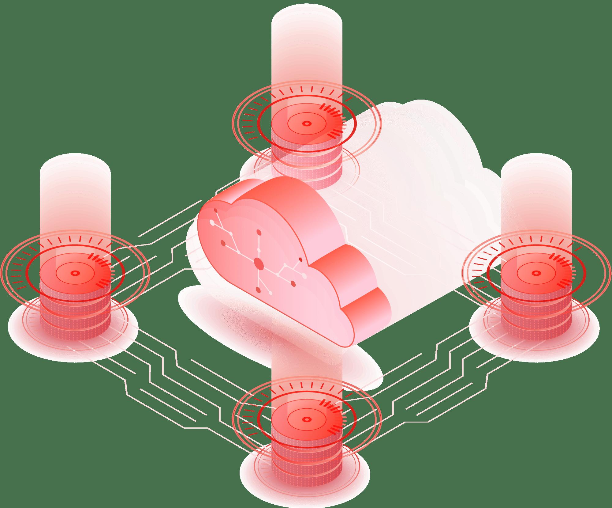kopfmedia-werbeagentur-offenburg-cloud-storage