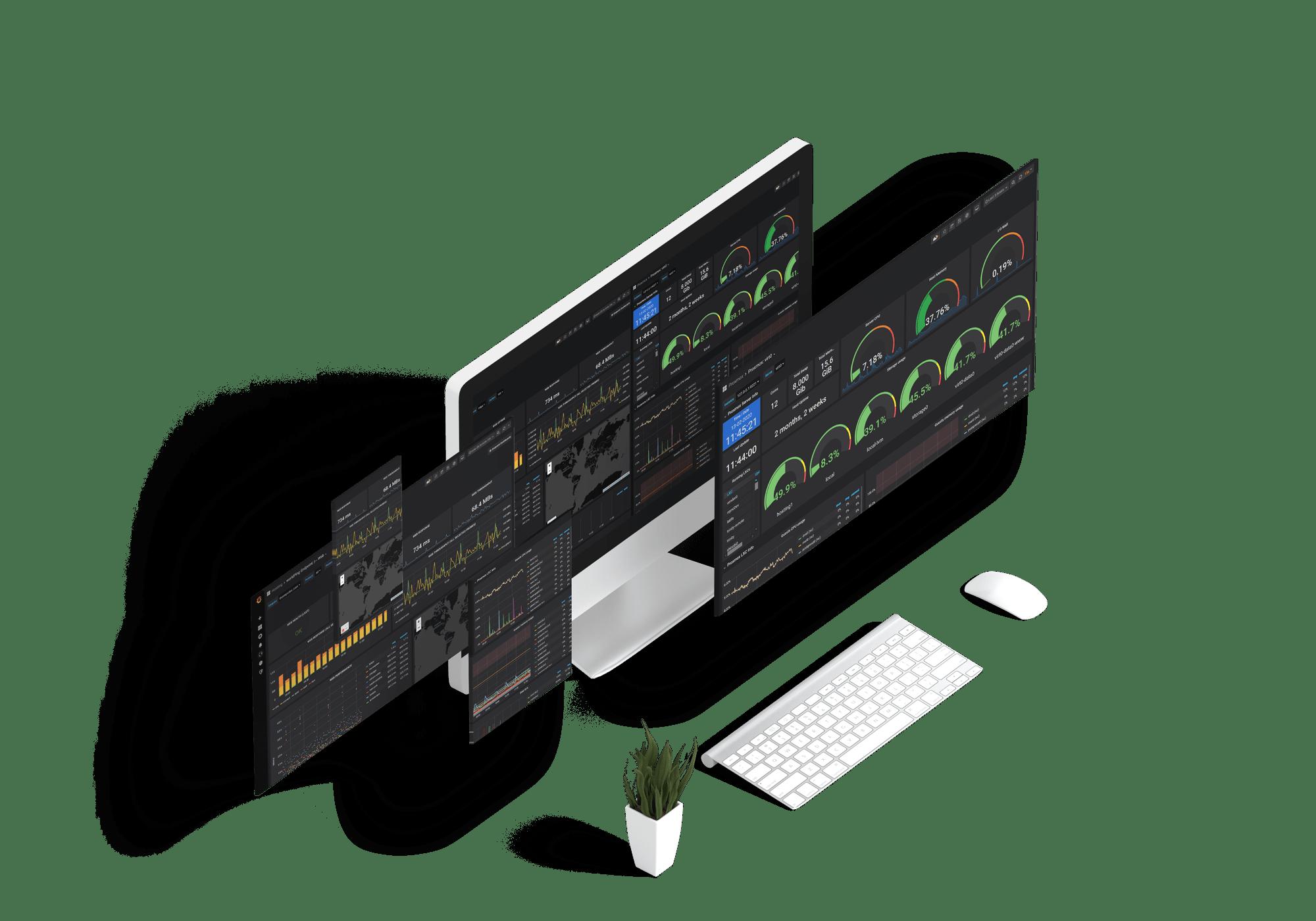 kopfmedia-werbeagentur-offenburg-it-service-firewall-vpn-monitoring