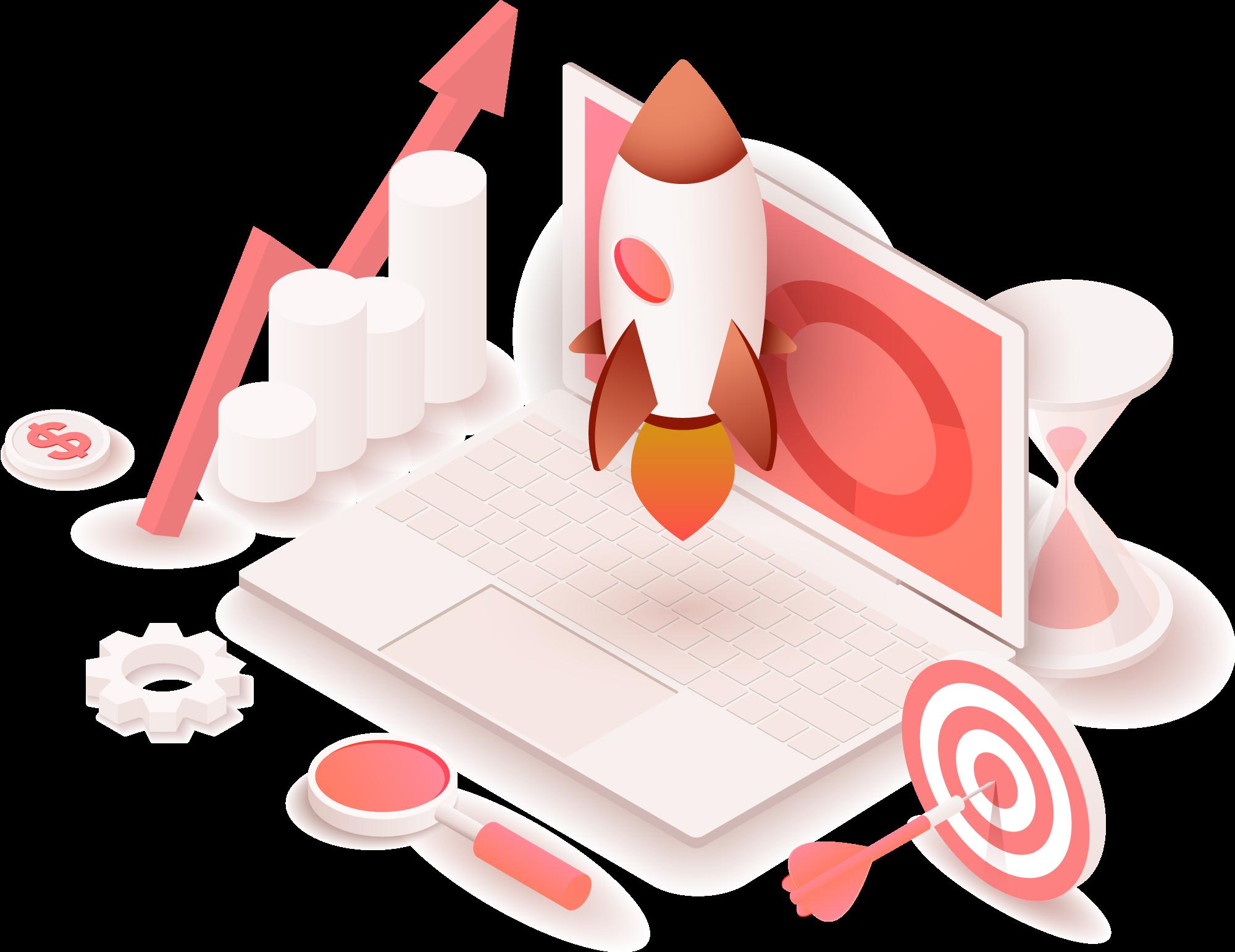kopfmedia-werbeagentur-offenburg-online-marketing-werbung-marketingstrategie