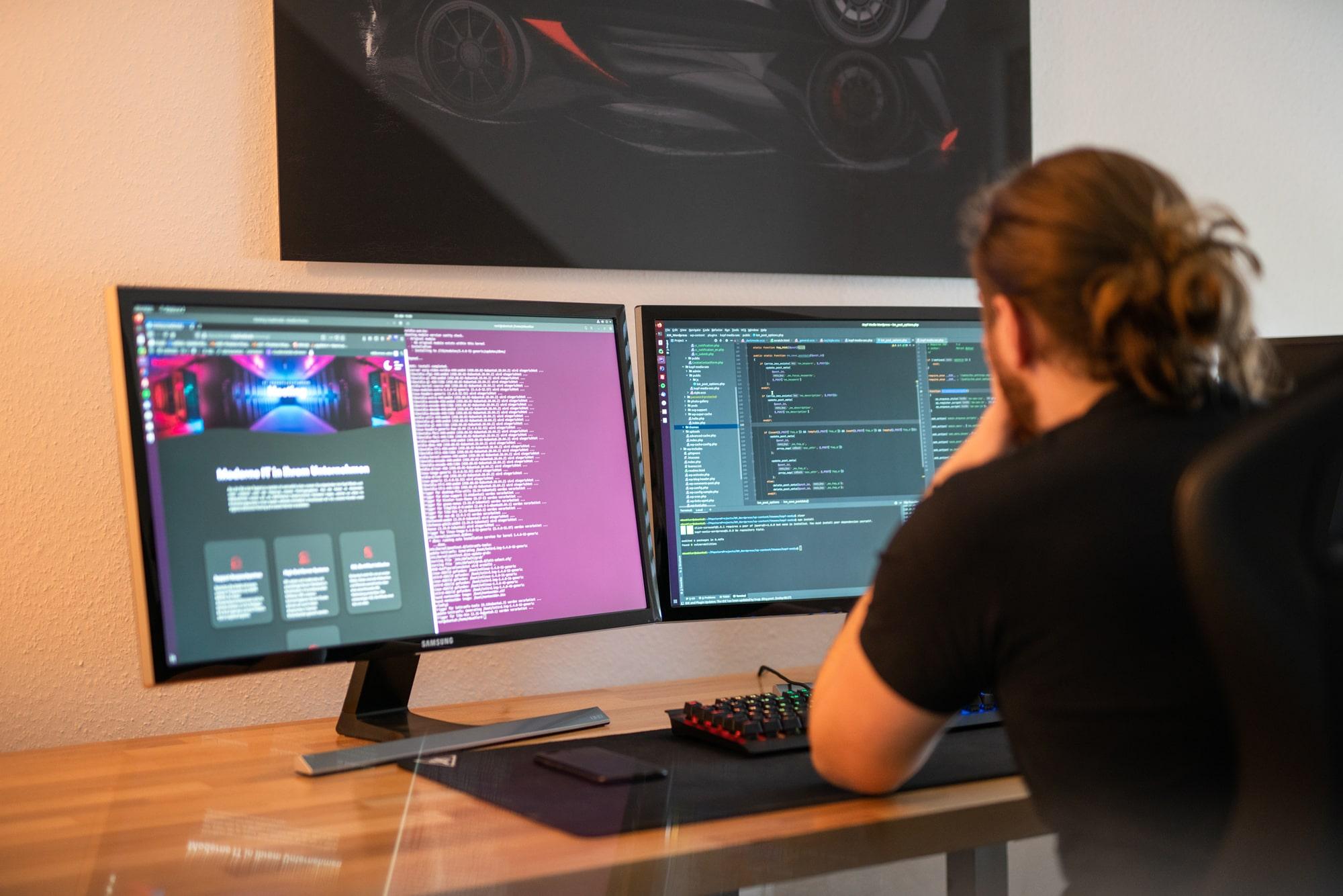 kopfmedia-werbeagentur-offenburg-softareentwicklung-programmierer-software