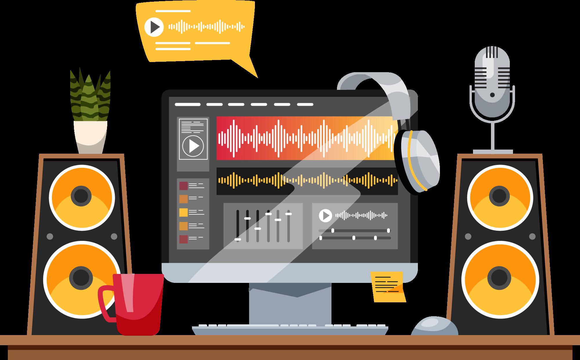 kopfmedia-werbeagentur-offenburg-sound-audio-ton-tonbearbeitung