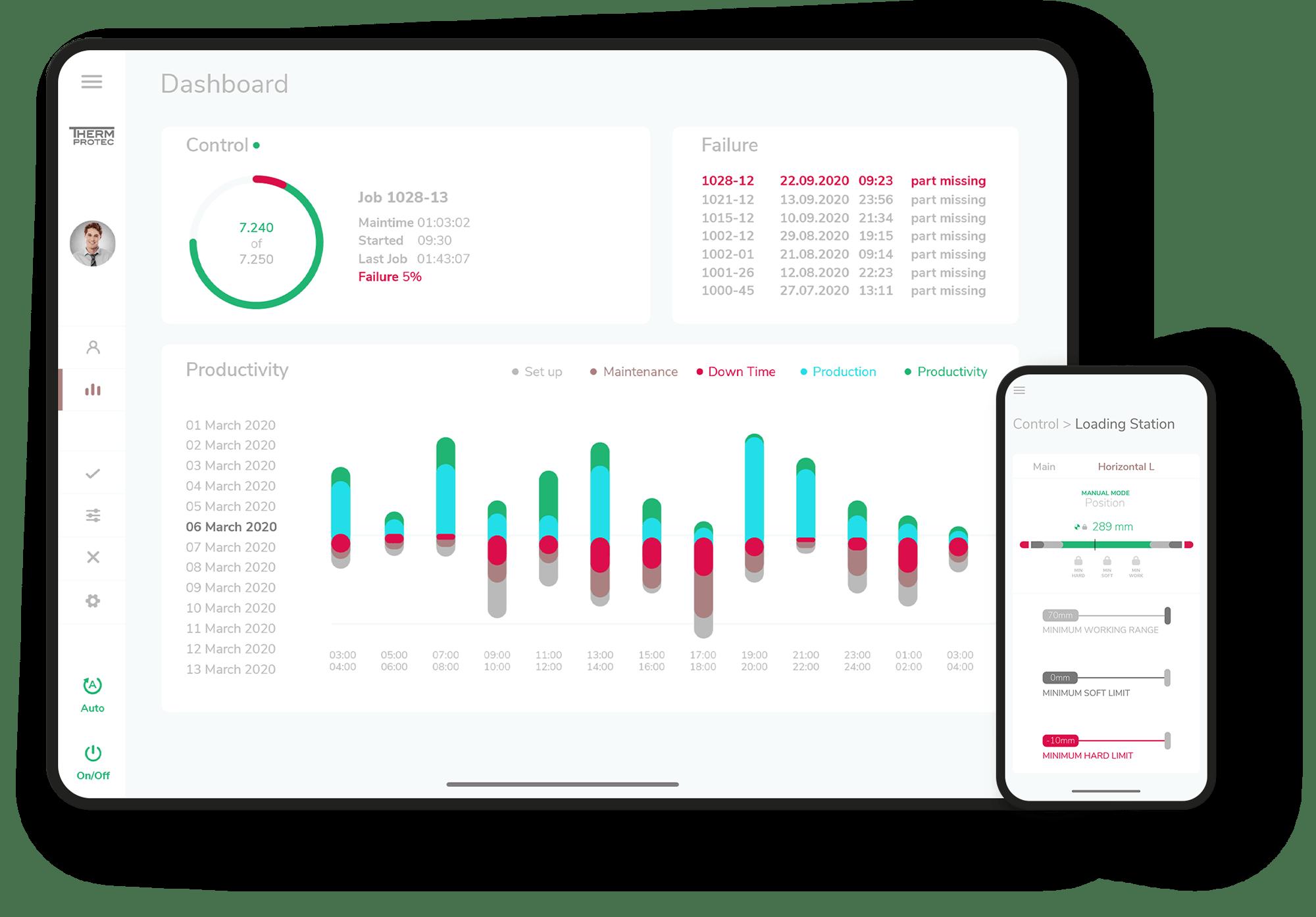 kopfmedia-werbeagentur-offenburg-user-interface-design