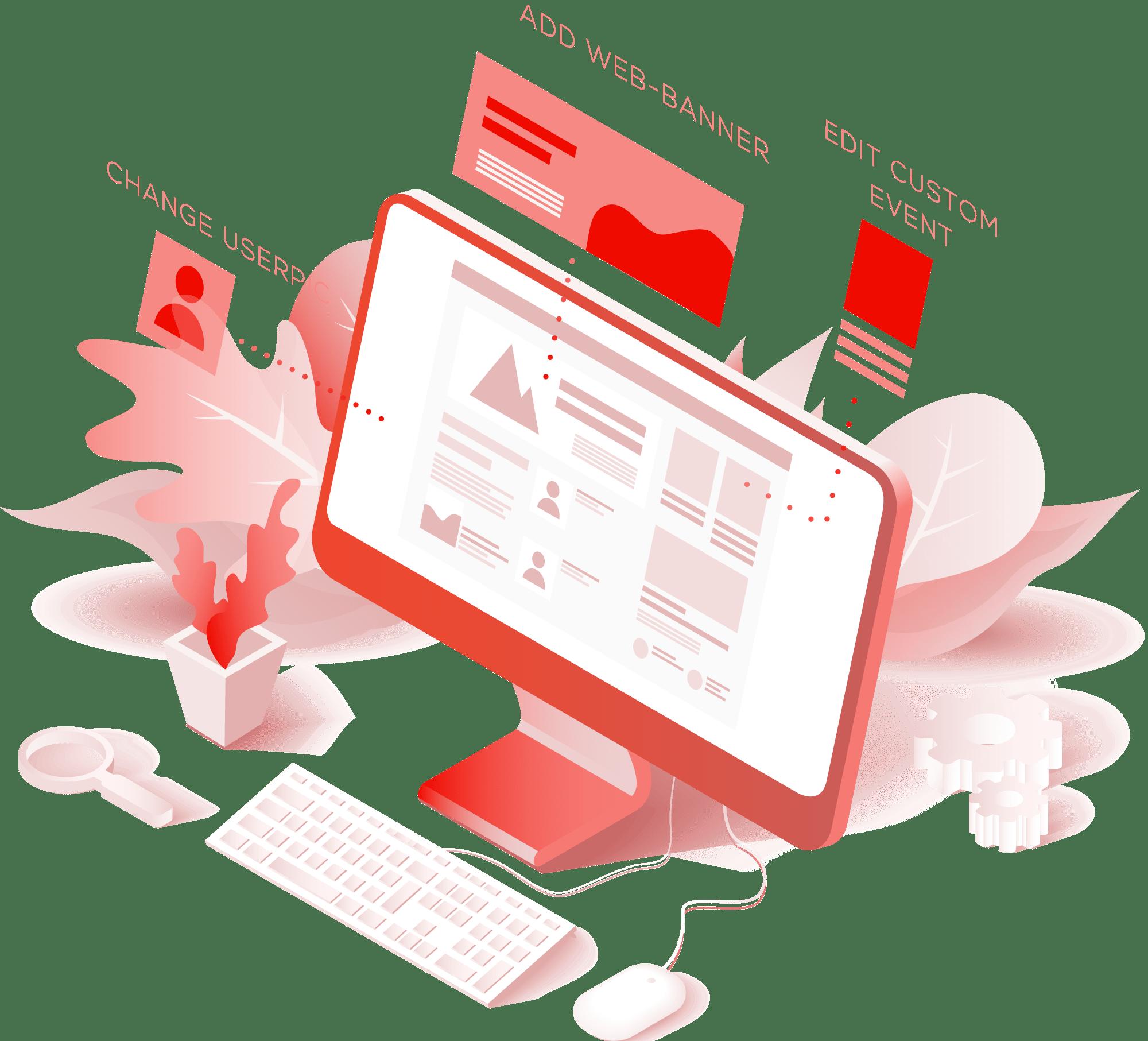 kopfmedia-werbeagentur-offenburg-webentwicklung-website-homepage-content-management