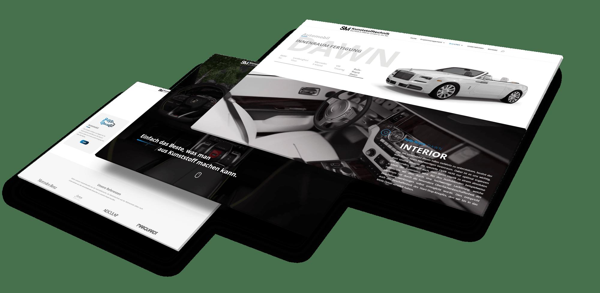 kopfmedia-werbeagentur-offenburg-webentwicklung-website-homepage-design
