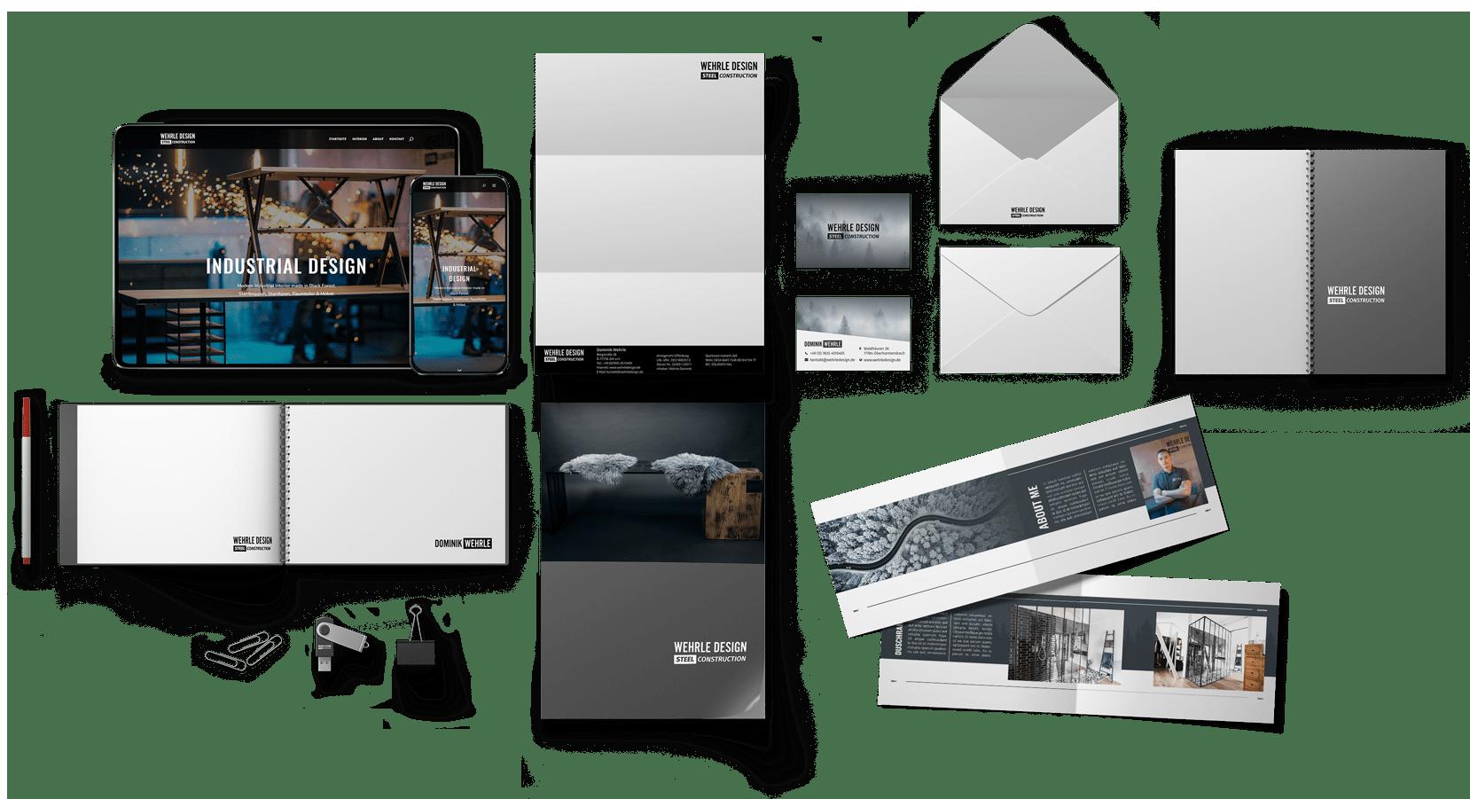 kopfmedia-grafikdesign-grafiker-offenburg-corporate-design