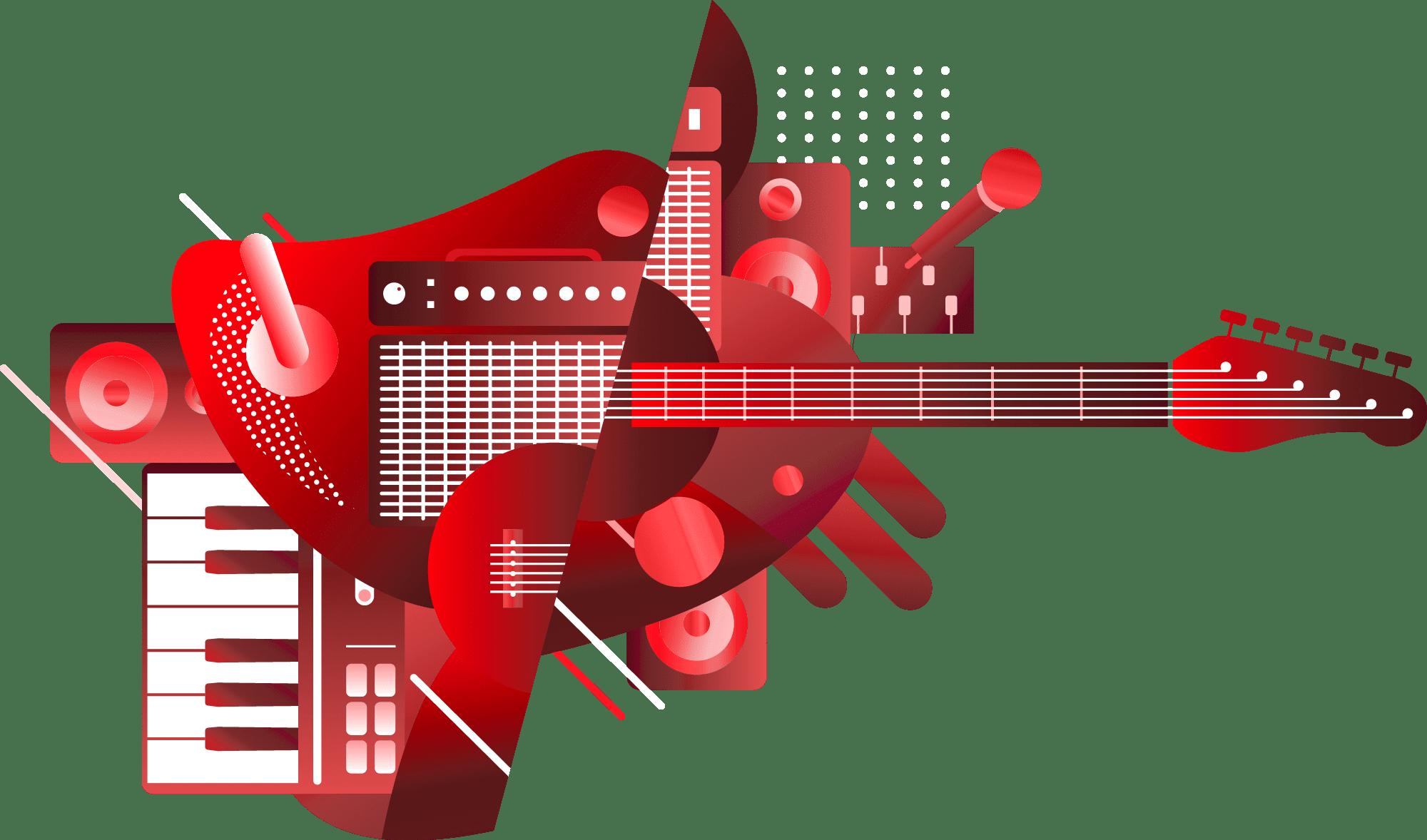 kopfmedia-werbeagentur-offenburg-sound-audio-ton-jingle